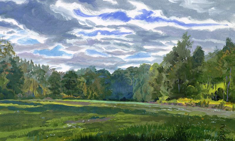 Brant-Gebhart-winsor-hayfield-113