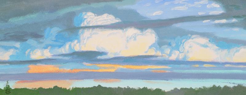 Lake-Huron-Brant-Gebhart-LOOKING-SKYWORD-051