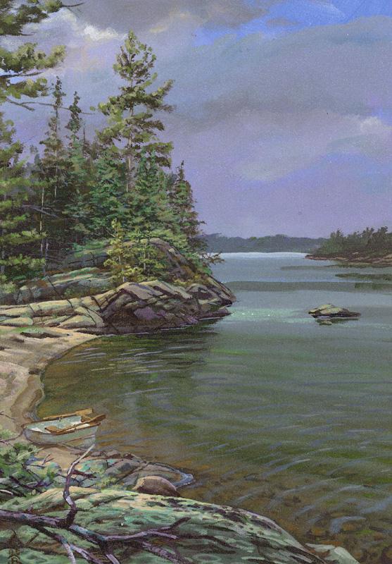 Lake-Huron-Brant-Gebhart-Turmbull-Island-073