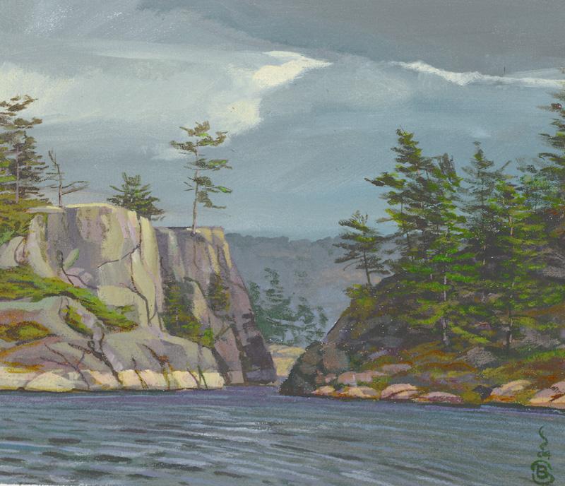 Lake-Huron-Brant-Gebhart-beardrop-058